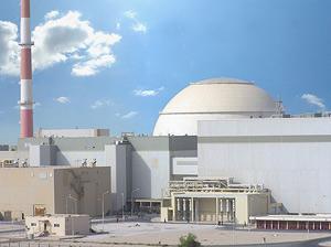Иран планирует построить еще три энергоблока в Бушер