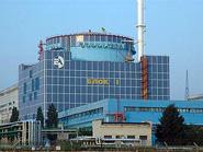 Украина и Россия должны ускорить принятие решения о достройке ХАЭС-3 и ХАЭС-4<br />