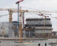 Еще 7 населенных пунктов подключат к автоматизированной системе контроля радиационной обстановки вокруг БелАЭС