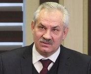 Беларусь и Россия могут провести переговоры по нефти и газу на текущей неделе - Потупчик