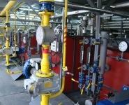 Более половины котельных Брестской области переведены на местные виды топлива