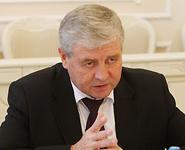 Беларусь приблизилась к ведущим странам по снижению энергоемкости ВВП