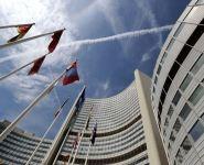"""В МАГАТЭ назвали Беларусь одной из самых передовых стран среди """"ядерных новичков"""""""