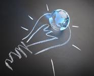 """Закон """"Об энергосбережении"""" позволит повысить конкурентоспособность экономики - эксперт"""