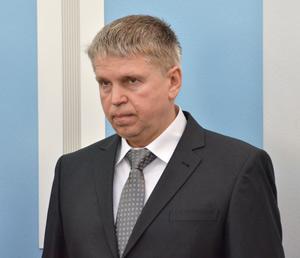 Белорусская энергосистема крайне привлекательна для инвесторов - Воронов<br />