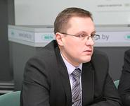 Процесс подключения к электросетям в Беларуси стремятся максимально упростить