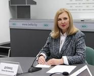 Беларусь передала отчет по итогам SEED-миссии в Еврокомиссию