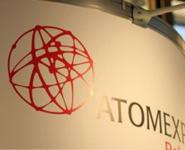 Беларусь и Россия договорились о допуске белорусских организаций на российские атомные объекты<br />