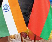 Беларусь и Индия готовятся усилить взаимодействие в сфере науки и IT-технологий