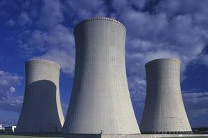 Начало строительства АЭС в Казахстане запланировано на 2018 год