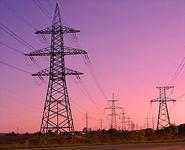 ЕЭК предложила три варианта проекта Концепции формирования общего электроэнергетического рынка ТС