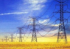 Евразийский банк развития и Электроэнергетический совет СНГ будут сотрудничать в подготовке проектов в электроэнергетике<br />