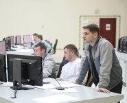 Белорусские студенты-атомщики прошли практику на Ростовской АЭС