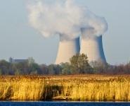 Атомная энергетика – в экологическом тренде Европы
