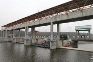 Чешская компания Mavel заинтересована развивать участие в строительстве ГЭС в Беларуси