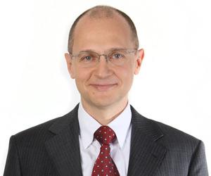 """""""Росатом"""" обсуждает возможность строительства за рубежом еще 40 блоков"""