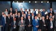 В конкурсе на соискание премии Atomexpo Awards участвуют проекты из 25 стран