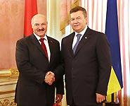 А.Лукашенко просит Украину помочь в подготовке специалистов в сфере атомной энергетики<br />