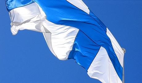 """Финский министр положительно отозвался о прогрессе в сотрудничестве Fennovoima и """"Росатома""""<br />"""