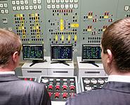 Компьютерные тренажеры по безопасной эксплуатации ядерных установок установлены в БГУ и БГУИР