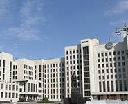 Концепция закона об электроэнергетике одобрена в правительстве Беларуси