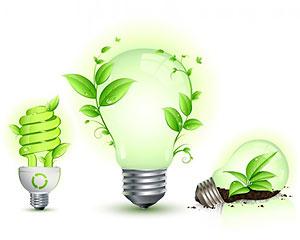В Беларуси скорректирована госпрограмма развития энергосистемы до 2016 года<br />