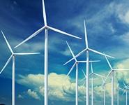 Ветроэнергопарк мощностью 7,5 МВт появится в Новогрудском районе в 2016 году