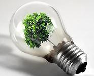 Энергоемкость ВВП Беларуси в 2013 году снизилась на 10,7%