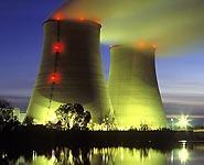 Во Франции растет поддержка использования ядерной генерации<br />