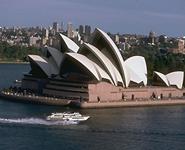 Институт энергополитики Австралии рекомендует снять запрет на развитие атомной энергетики в стране