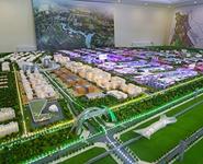 """Беларусь предлагает Германии реализацию совместных энергопроектов в парке """"Великий камень"""""""