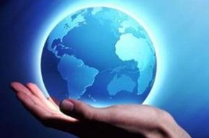 """Минэнерго Беларуси поддерживает международную акцию """"Час Земли"""""""