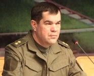 Спецслужбы налаживают систему антитеррористической защиты Белорусской АЭС