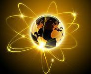 """Белорусско-российская онлайн-конференция """"Атомная энергетика: вчера, сегодня, завтра"""" пройдет на сайте БЕЛТА 25 апреля"""