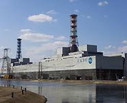 Будущие инженеры атомных станций из Беларуси ознакомились с системами безопасности на Смоленской АЭС<br />
