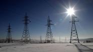 """Экономический эффект программы по энергосбережению """"Минскэнерго"""" достиг 22,7 млн кВт.ч в 2017 году"""