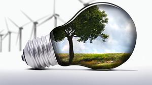 Международный форум по инвестициям и инновациям в сфере энергосбережения пройдет в Витебске 6-7 февраля