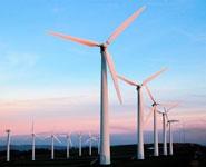 Беларусь изучает технические параметры объектов возобновляемой энергетики Китая<br />