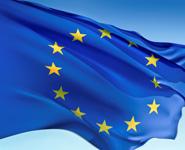 12 стран ЕС подтвердили важность развития ядерной энергетики<br />