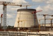 День молодежи прошел на Белорусской АЭС