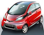 Заправка для электромобилей появится в Минске до конца года