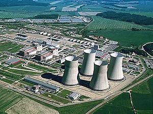 АЭС в Бангладеш будет построена по самым современным российским технологиям<br />