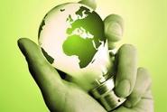 Около 300 организаций из 15 стран будут представлены на выставке EnergyExpo-2015 в Минске