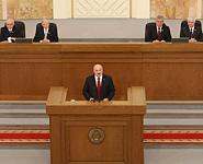 Масштабная модернизация объектов энергетики не дала весомого экономического эффекта - Лукашенко
