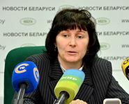 МЧС Беларуси и Ростехнадзор подпишут соглашение о сотрудничестве в ближайшее время<br />