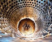 Безопасное развитие атомной энергетики обсудят в Москве на общественном форуме-диалоге