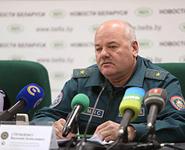 VI Национальный доклад Беларуси о выполнении Конвенции о ядерной безопасности оценен положительно