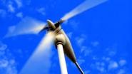 Пять ветрогенераторов мегаваттного класса установят в декабре в Новогрудском районе