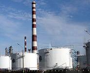 Мозырский НПЗ возобновил поставку нефтепродуктов в Украину водным путем
