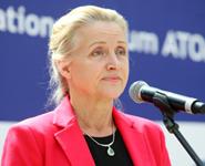 Интерес стран к атомной энергетике расширяется - гендиректор Всемирной ядерной ассоциации